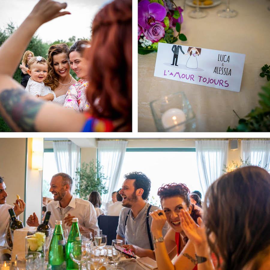 Immagine blog sito internet Alessia e Luca fotografo matrimonio Brescia franciacorta lago iseo lago garda wedding reportage18
