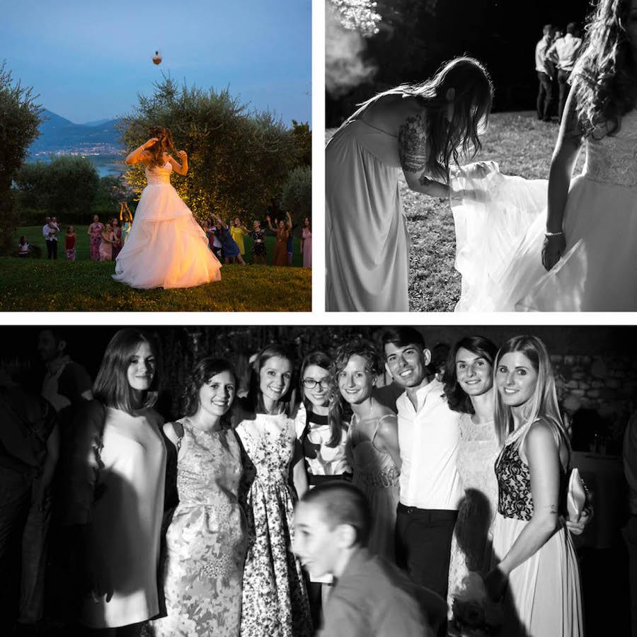 Immagine blog sito internet Alessia e Luca fotografo matrimonio Brescia franciacorta lago iseo lago garda wedding reportage19