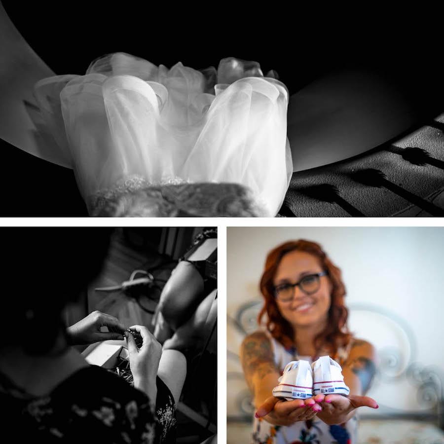 Immagine blog sito internet Alessia e Luca fotografo matrimonio Brescia franciacorta lago iseo lago garda wedding reportage2