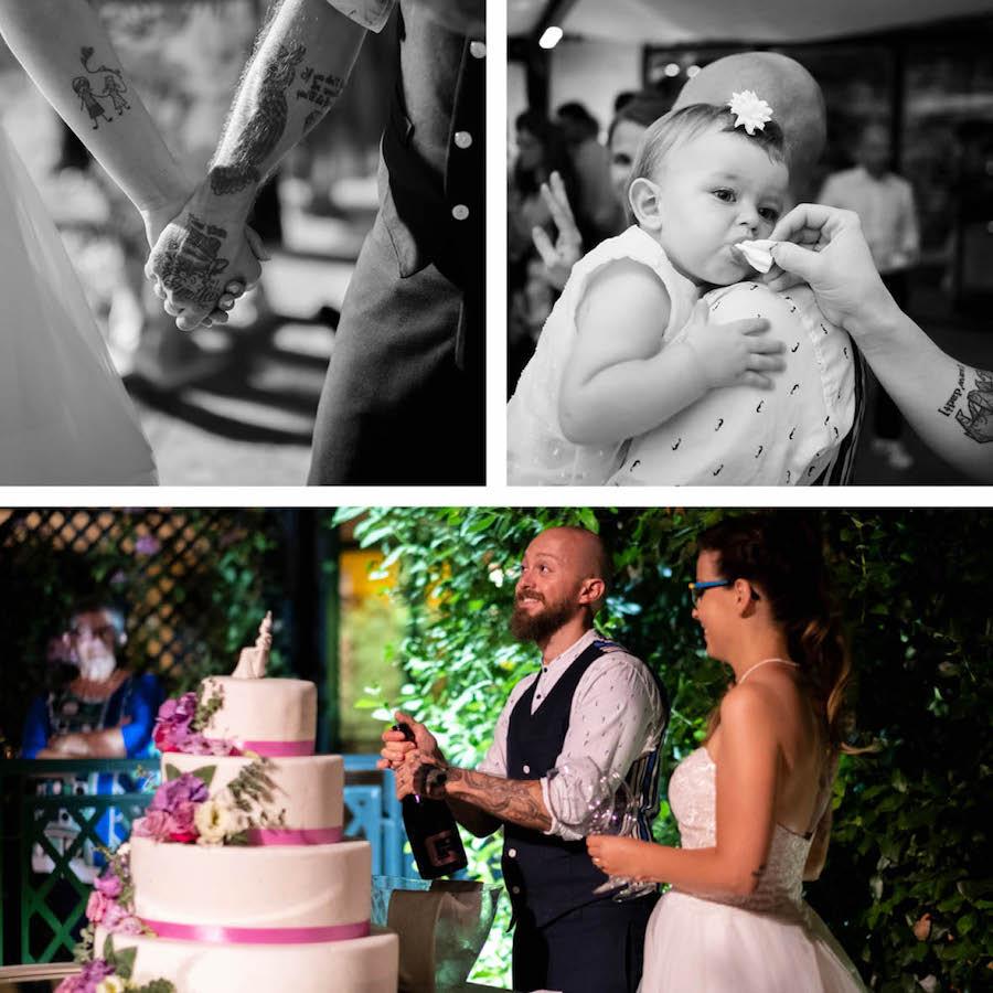 Immagine blog sito internet Alessia e Luca fotografo matrimonio Brescia franciacorta lago iseo lago garda wedding reportage20
