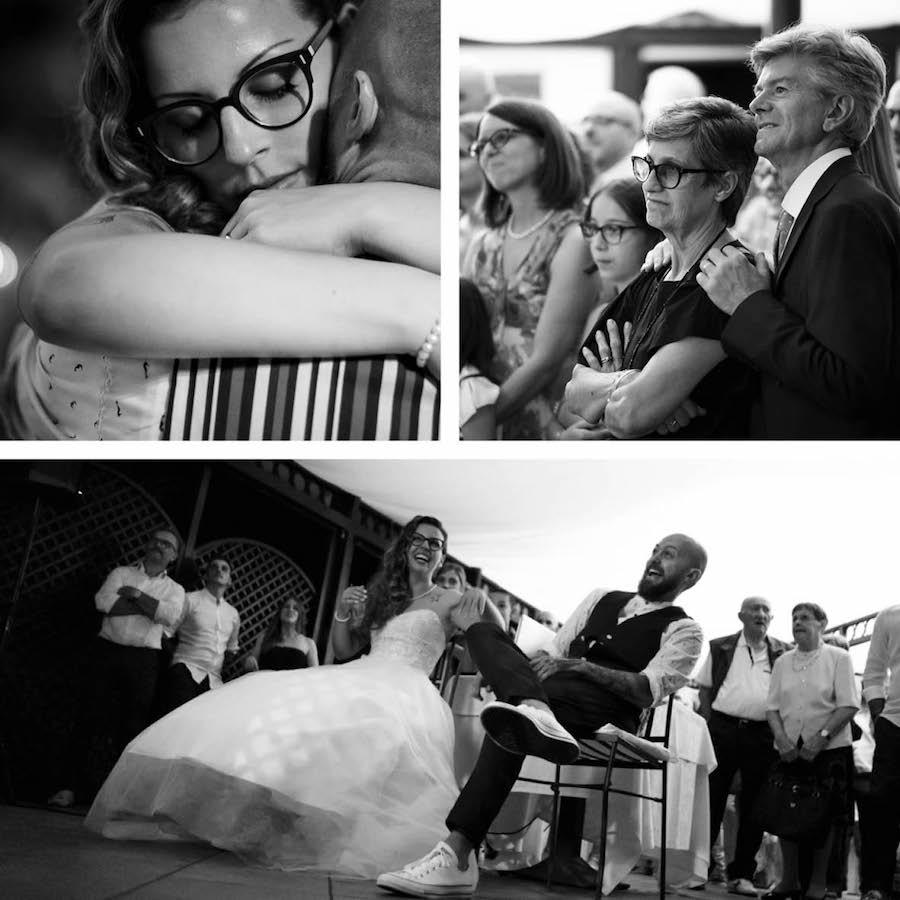 Immagine blog sito internet Alessia e Luca fotografo matrimonio Brescia franciacorta lago iseo lago garda wedding reportage21