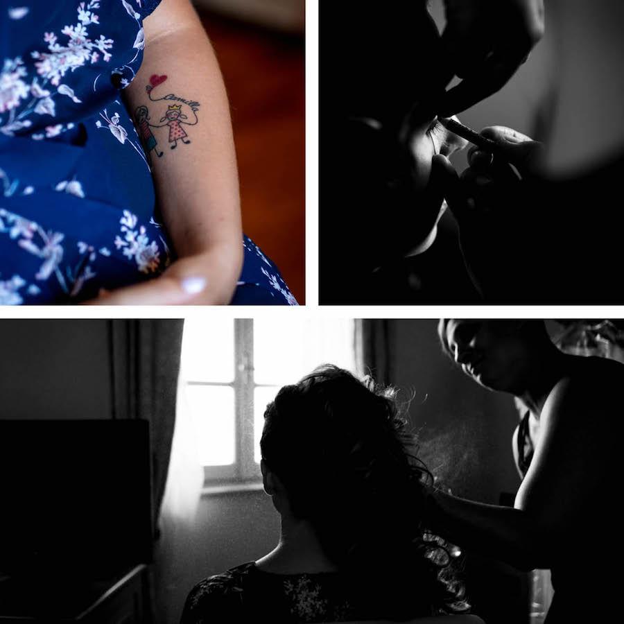 Immagine blog sito internet Alessia e Luca fotografo matrimonio Brescia franciacorta lago iseo lago garda wedding reportage3