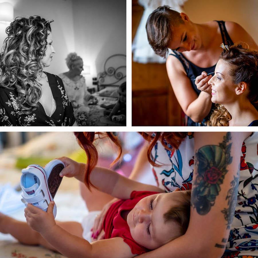 Immagine blog sito internet Alessia e Luca fotografo matrimonio Brescia franciacorta lago iseo lago garda wedding reportage4
