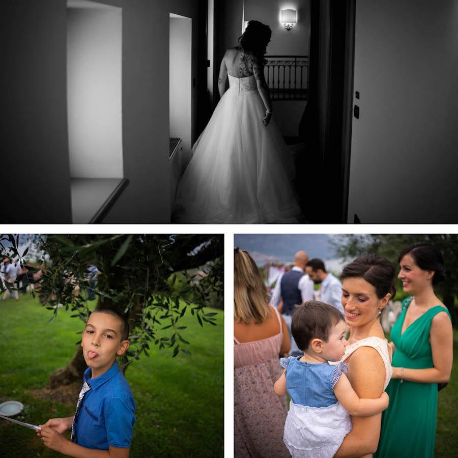 Immagine blog sito internet Alessia e Luca fotografo matrimonio Brescia franciacorta lago iseo lago garda wedding reportage5