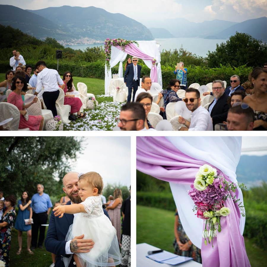 Immagine blog sito internet Alessia e Luca fotografo matrimonio Brescia franciacorta lago iseo lago garda wedding reportage6