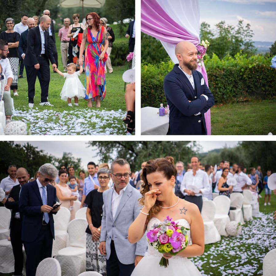 Immagine blog sito internet Alessia e Luca fotografo matrimonio Brescia franciacorta lago iseo lago garda wedding reportage7