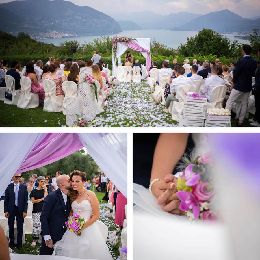 Immagine blog sito internet Alessia e Luca fotografo matrimonio Brescia franciacorta lago iseo lago garda wedding reportage8