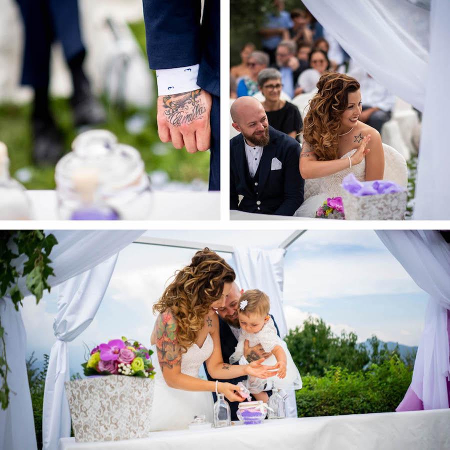Immagine blog sito internet Alessia e Luca fotografo matrimonio Brescia franciacorta lago iseo lago garda wedding reportage9