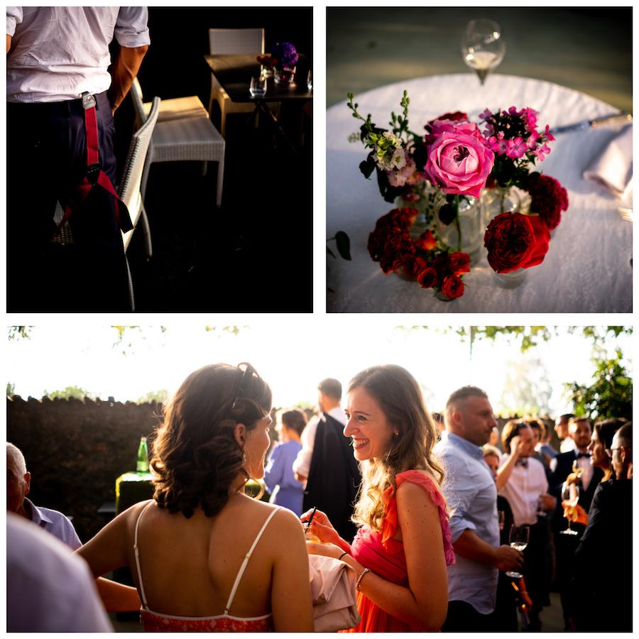 Immagine blog sito internet Claudia e Stefano13