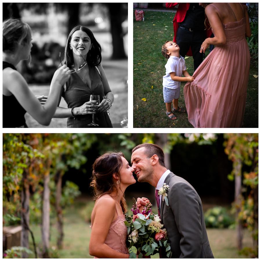 Immagine blog sito internet Claudia e Stefano17