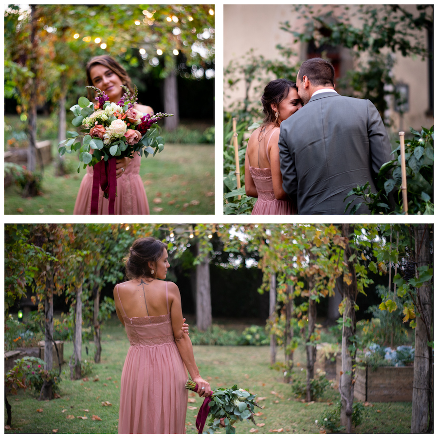 Immagine blog sito internet Claudia e Stefano18