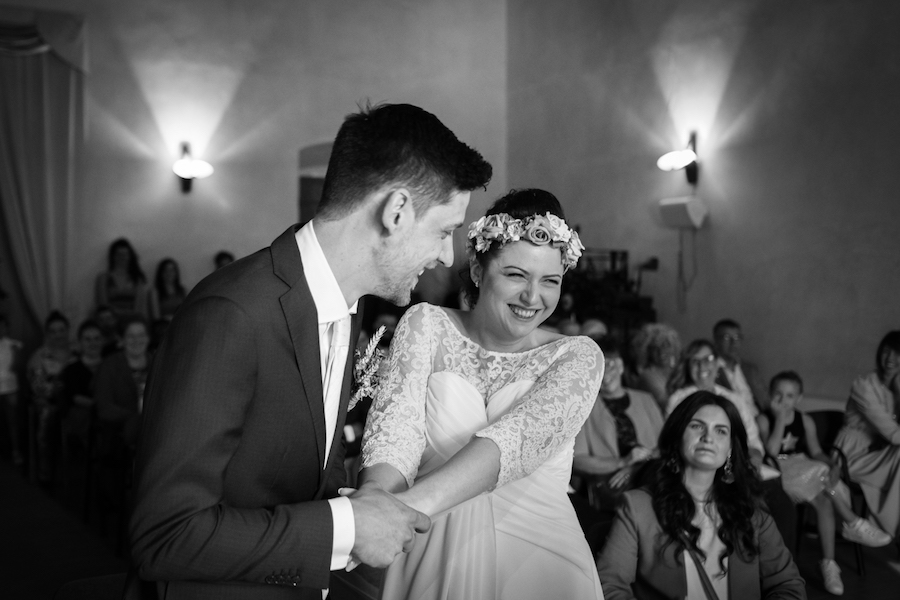 Fotografo matrimonio Brescia wedding reportage Federico Rongaroli