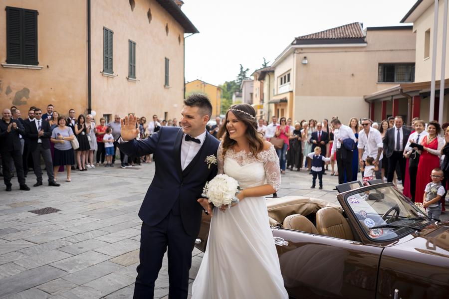 Ilenia e Johnny fotogarfo matrimonio Brescia wedding reportage-35