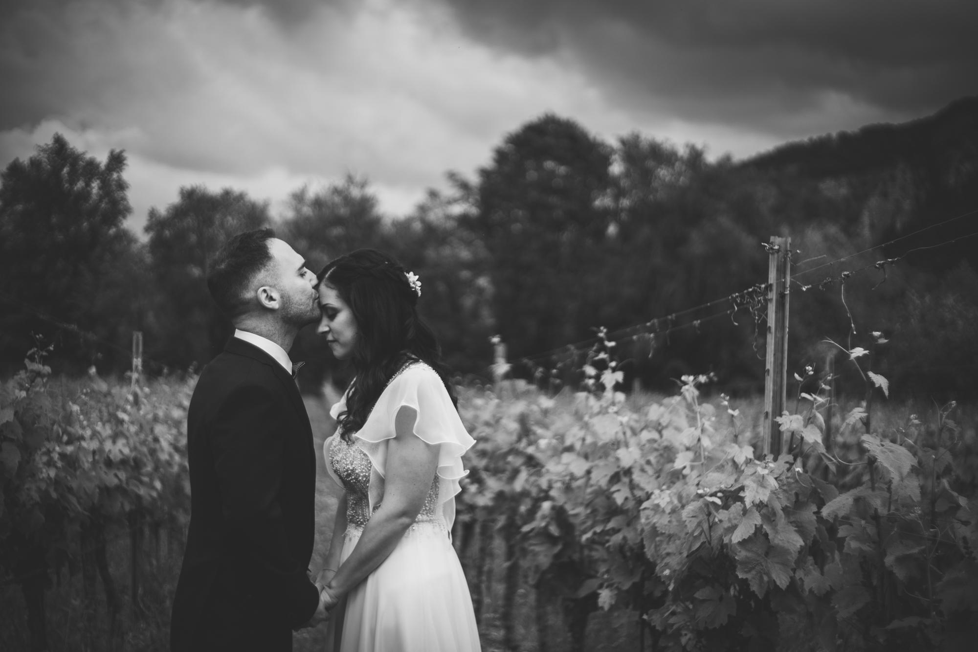 Fotografo matrimonio Brescia Federico Rongaroli