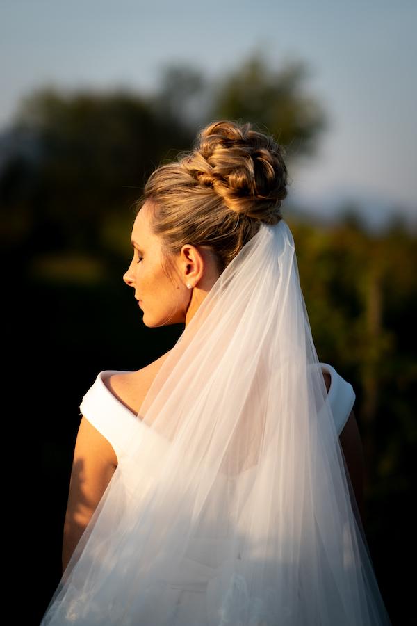 Federico Rongaroli fotografo matrimonio Brescia Franciacorta wedding reportage fotografie non in posa matrimonio non in posa 01