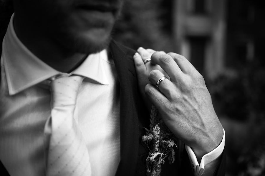 Federico Rongaroli fotografo matrimonio Brescia Franciacorta wedding reportage fotografie non in posa matrimonio non in posa 02