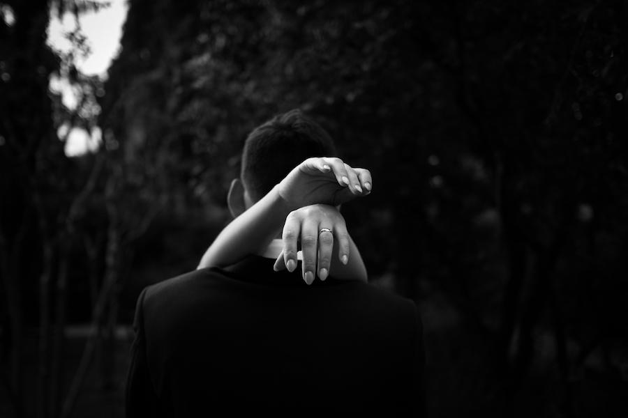 Federico Rongaroli fotografo matrimonio Brescia Franciacorta wedding reportage fotografie non in posa matrimonio non in posa 03