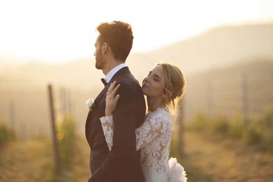 Federico Rongaroli fotografo matrimonio Brescia Franciacorta wedding reportage fotografie non in posa matrimonio non in posa 04