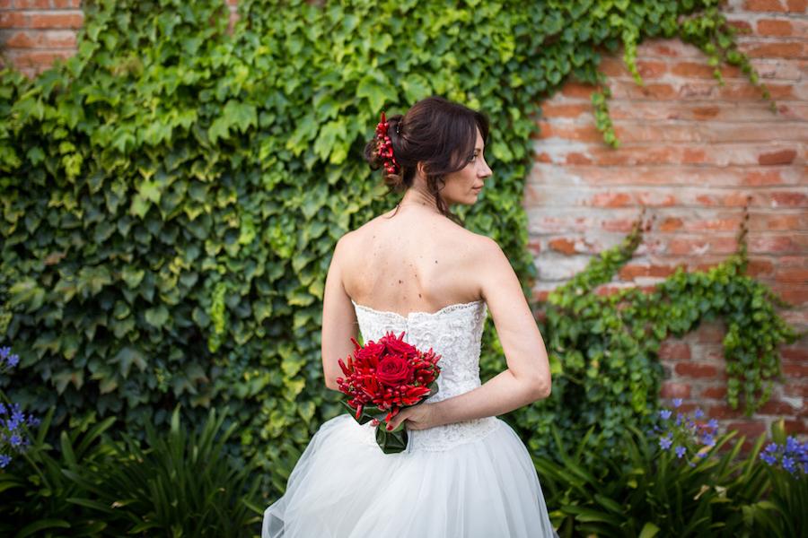 Federico Rongaroli fotografo matrimonio Brescia Franciacorta wedding reportage fotografie non in posa matrimonio non in posa 05