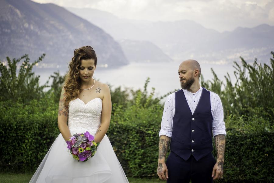 Federico Rongaroli fotografo matrimonio Brescia Franciacorta wedding reportage fotografie non in posa matrimonio non in posa 06