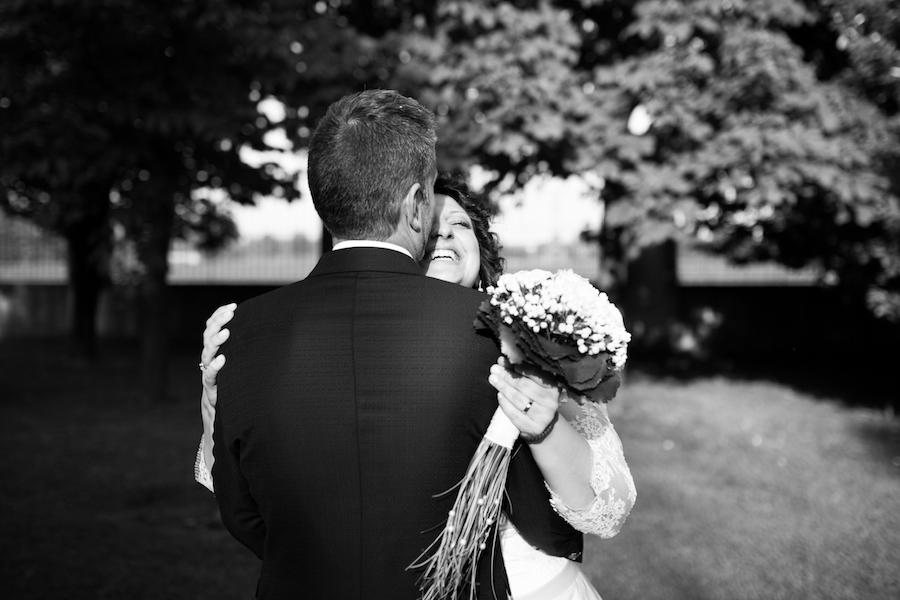 Federico Rongaroli fotografo matrimonio Brescia Franciacorta wedding reportage fotografie non in posa matrimonio non in posa 10