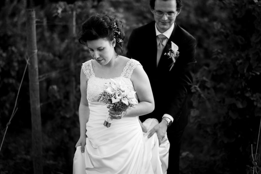 Federico Rongaroli fotografo matrimonio Brescia Franciacorta wedding reportage fotografie non in posa matrimonio non in posa 12