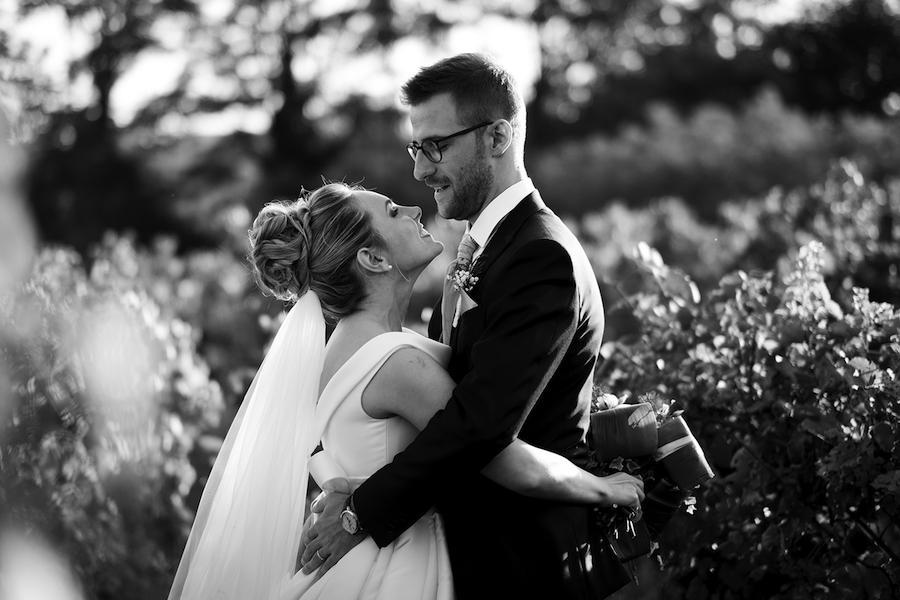 Federico Rongaroli fotografo matrimonio Brescia Franciacorta wedding reportage fotografie non in posa matrimonio non in posa 13