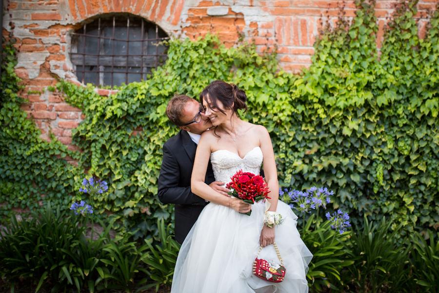 Federico Rongaroli fotografo matrimonio Brescia Franciacorta wedding reportage fotografie non in posa matrimonio non in posa 14