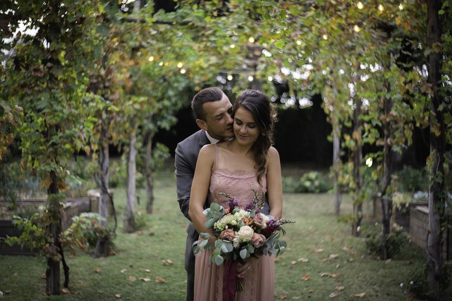 Federico Rongaroli fotografo matrimonio Brescia Franciacorta wedding reportage fotografie non in posa matrimonio non in posa 15