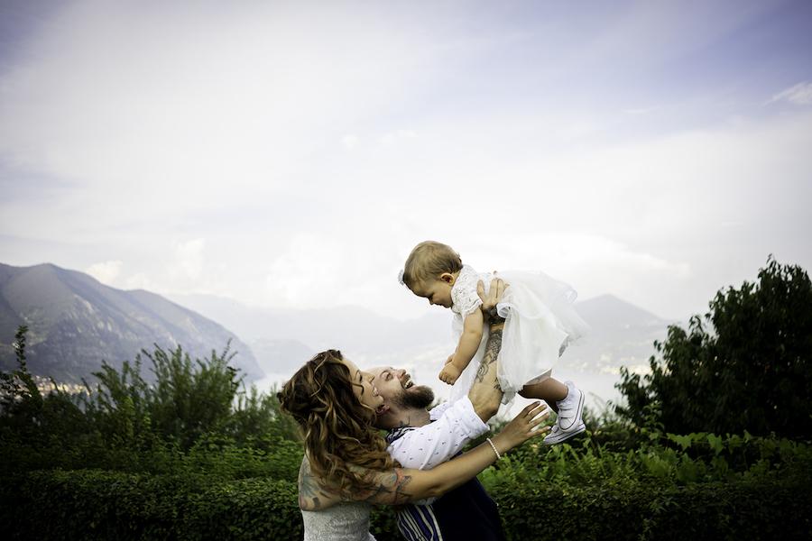 Federico Rongaroli fotografo matrimonio Brescia Franciacorta wedding reportage fotografie non in posa matrimonio non in posa 16