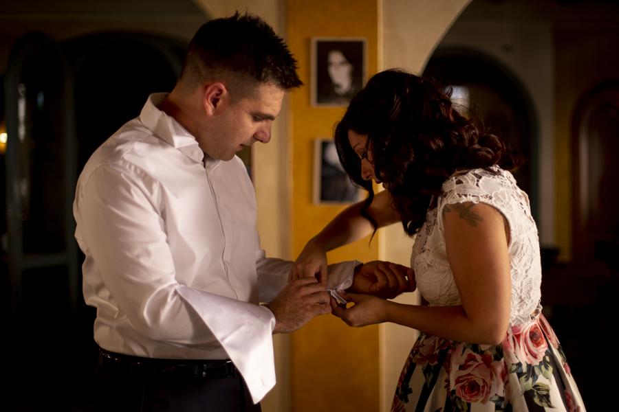 Ilenia e Johnny fotogarfo matrimonio Brescia wedding reportage-11