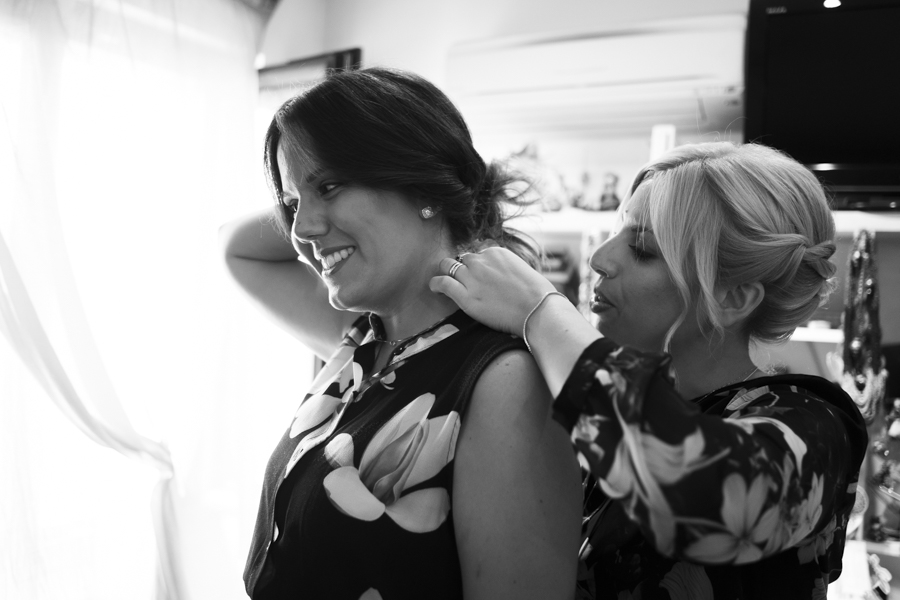 Ilenia e Johnny fotogarfo matrimonio Brescia wedding reportage-13