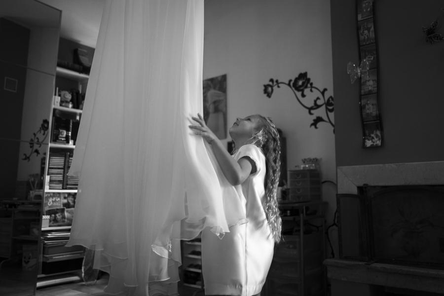 Ilenia e Johnny fotogarfo matrimonio Brescia wedding reportage-17