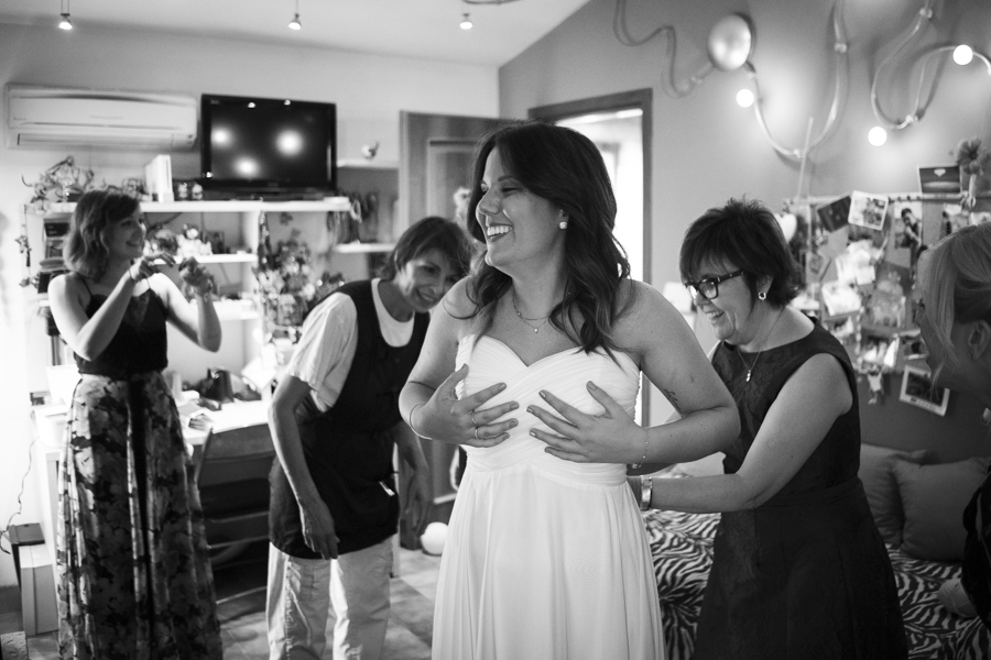 Ilenia e Johnny fotogarfo matrimonio Brescia wedding reportage-19