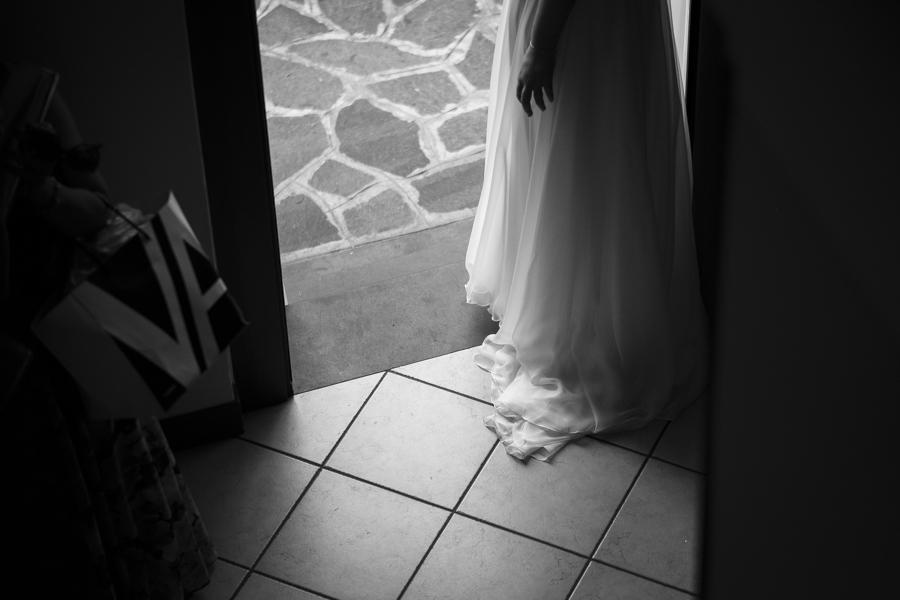 Ilenia e Johnny fotogarfo matrimonio Brescia wedding reportage-21