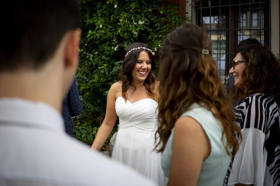Ilenia e Johnny fotogarfo matrimonio Brescia wedding reportage-22