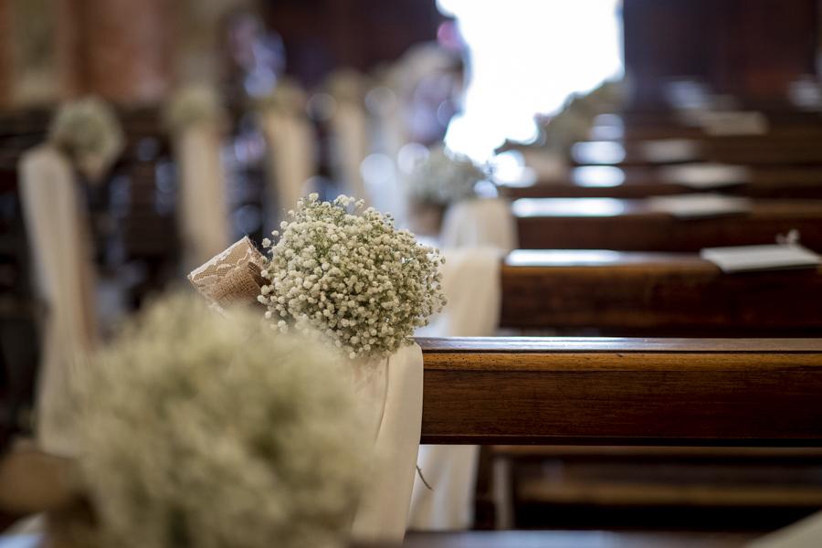 Ilenia e Johnny fotogarfo matrimonio Brescia wedding reportage-28
