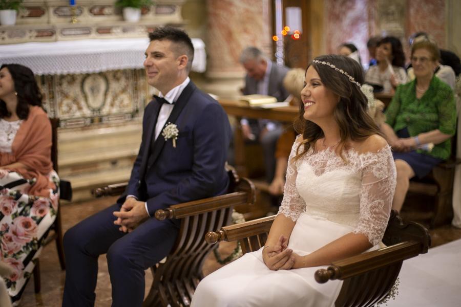 Ilenia e Johnny fotogarfo matrimonio Brescia wedding reportage-30