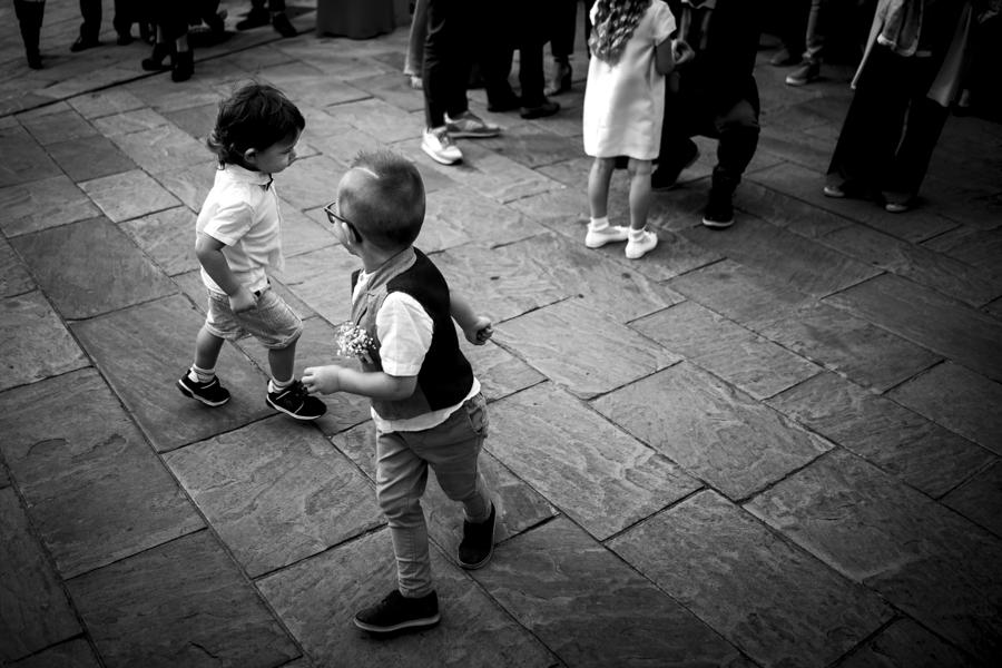 Ilenia e Johnny fotogarfo matrimonio Brescia wedding reportage-32