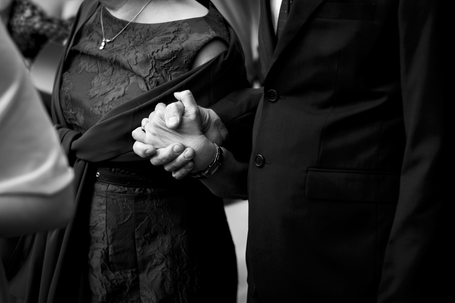 Ilenia e Johnny fotogarfo matrimonio Brescia wedding reportage-33
