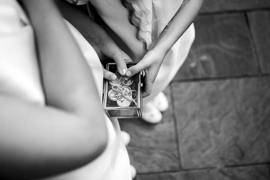 Ilenia e Johnny fotogarfo matrimonio Brescia wedding reportage-34