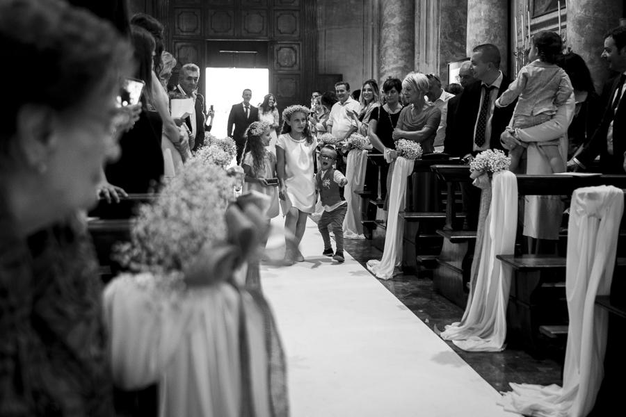 Ilenia e Johnny fotogarfo matrimonio Brescia wedding reportage-36