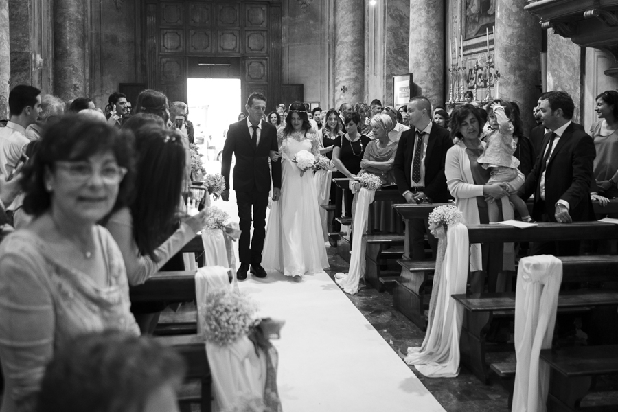 Ilenia e Johnny fotogarfo matrimonio Brescia wedding reportage-37