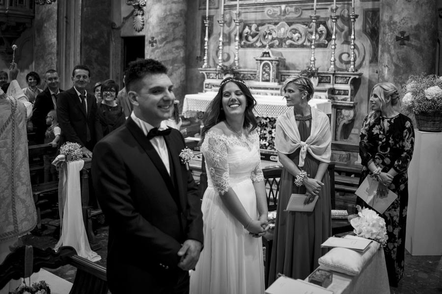 Ilenia e Johnny fotogarfo matrimonio Brescia wedding reportage-38