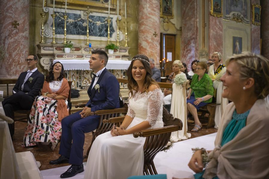 Ilenia e Johnny fotogarfo matrimonio Brescia wedding reportage-42