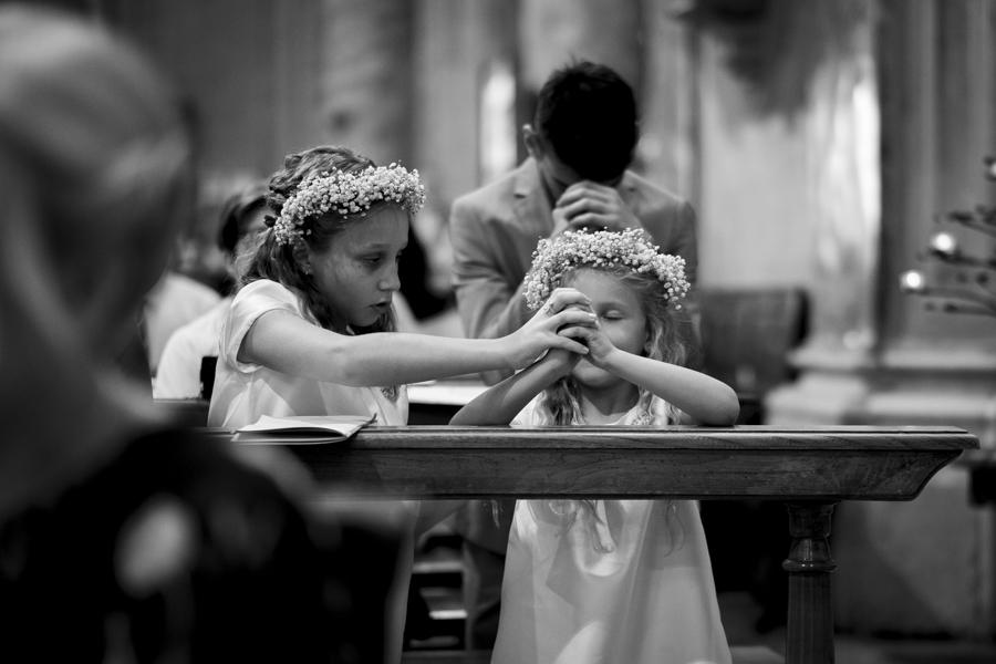 Ilenia e Johnny fotogarfo matrimonio Brescia wedding reportage-43