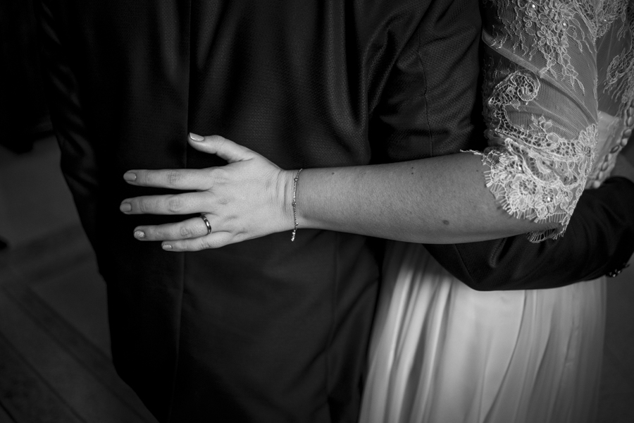 Ilenia e Johnny fotogarfo matrimonio Brescia wedding reportage-44