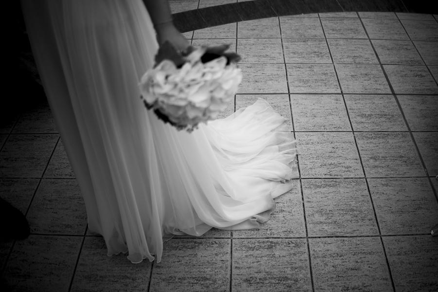 Ilenia e Johnny fotogarfo matrimonio Brescia wedding reportage-46