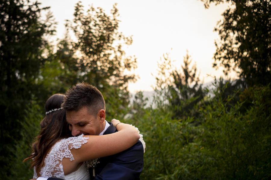 Ilenia e Johnny fotogarfo matrimonio Brescia wedding reportage-47