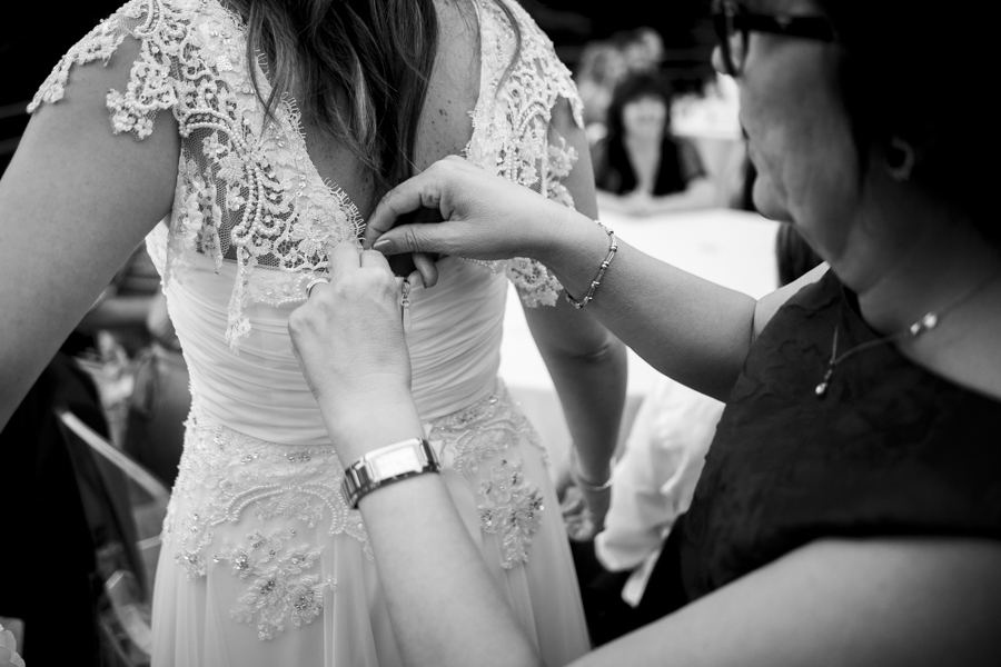 Ilenia e Johnny fotogarfo matrimonio Brescia wedding reportage-48